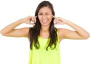 List of 7 Teenage Irritating Sounds
