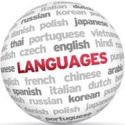 Google Seeks Linguists' Help to Tune Up Translation Services