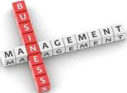 Tips to Manage Your Business During Vacation