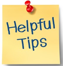 Tips on Business Management