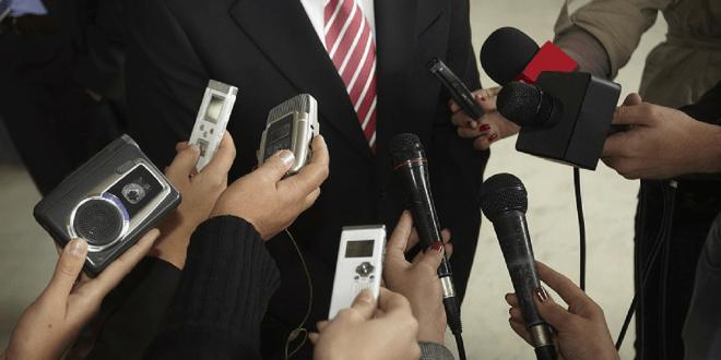 3 Everlasting Benefits of Speech Transcription