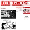 Beetlebum – Auch ich bin ein Fan 1