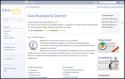 BlueSpice – das bessere Business-Wiki ? 6