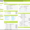 Zentyal – ein offener SBS für neue Umgebungen? 3