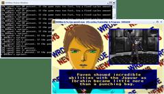 DOSBox – So werden alte Programme unter neuen Systemen lauffähig 10