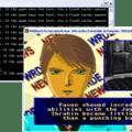 DOSBox – So werden alte Programme unter neuen Systemen lauffähig 2