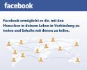 Eine Facebook-Seite erstellen 3