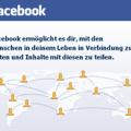 Eine Facebook-Seite erstellen 1