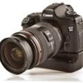 Canon 5D 1
