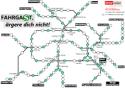 Berliner Bahnchaos – Das Fahren ist ein Glücksspiel 6
