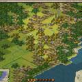 FreeCol – Colonisation auf neuen Systemen 2
