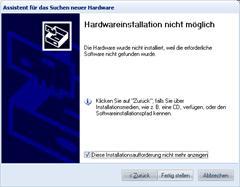 HW_Install_unknown_4