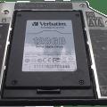 Ein Jahr Verbatim Black Edition SSD – ein Resümee 1