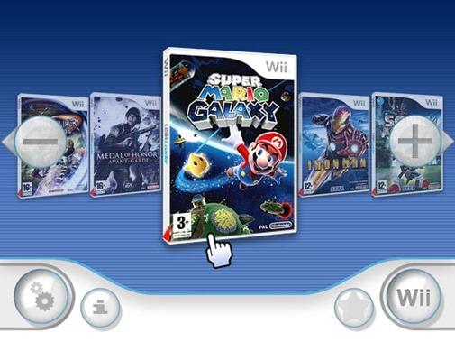 Wiiflow Theme von http://wii.spiffy360.com/