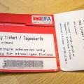 Die IFA 2016 … Ein kurzes Resümee 4