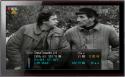 Modifizierte Firmware für den Samsung-TV 4