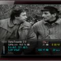 Modifizierte Firmware für den Samsung-TV 1