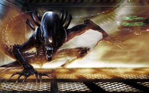 Alien-Isolation-thumbnail.jpg?fit=300%2C188&ssl=1