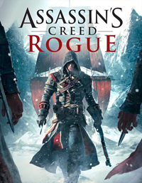 Assassin's Creed: Rogue – 2015 Release and Confirmed for PC