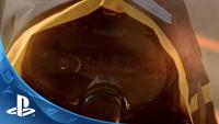 PS4-Ad-thumbnail.jpg?fit=200%2C113&ssl=1