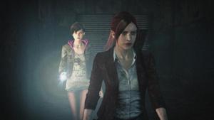 Resident-Evil-thumbnail.jpg?fit=300%2C169&ssl=1