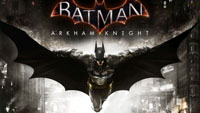 Batman: Arkham Knight – Why The Game Doesn't Have Co-Op