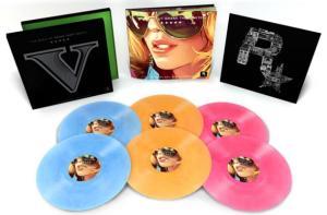 gta-v-soundtrack-vinyl