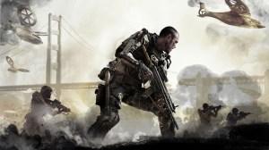 Call-of-Duty-Advanced-Warfare-Review