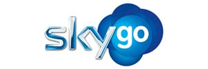 New – The PS4 Gets It's Own Version Of Sky Go
