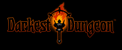 Darkest Dungeon – A Gothic Delight For 3 February