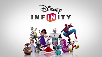 Report – Disney Infinity Claims To Have Sold More Than Skylanders Last Year