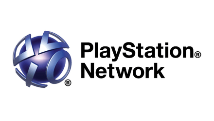 Sony To Give 10% PS Store Discount, Following PSN Christmas Attack