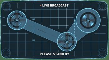 Steam-Broadcast-thumbnail.png?fit=350%2C194&ssl=1
