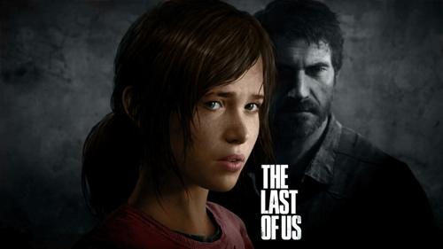 The-Last-of-Us-thumbnail.jpg?fit=500%2C281&ssl=1