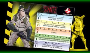 2804991-ray+stantz+character+card