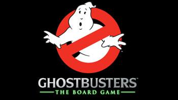 Ghostbusters-Board-Game-thumbnail.jpg?fit=350%2C197&ssl=1