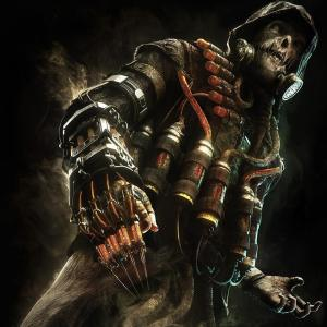 TheScarecrow-Arkham_Knight