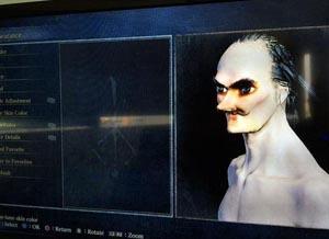 Bloodborne-Custom-Characters-thumbnail.jpg?fit=300%2C218&ssl=1