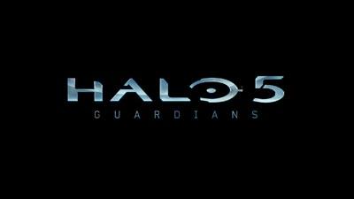 Halo-5-Guardians-Release-Date-thumbnail.jpg?fit=400%2C225&ssl=1