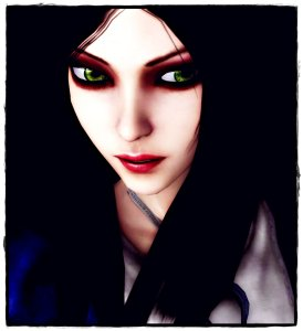 alice-liddell-arts-american-mcgees-alice-34672387-1600-1752