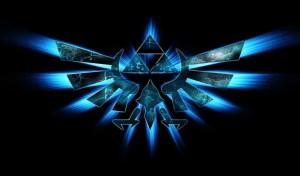 legend_of_zelda_triforce_blue__google_chrome_theme_by_googlechromethemes-d4sk5jf
