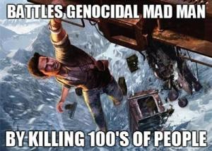 video_game_memes_27