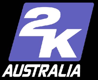 2K Australia is Shutting Down!