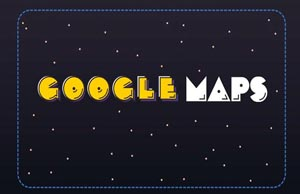 Pacman-Google-Maps-thumbnail.jpg?fit=300%2C194&ssl=1