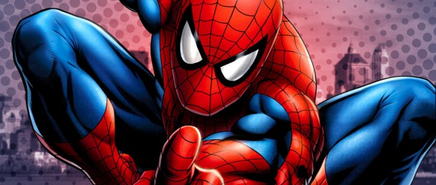 Spider-Man – LEGO Movie Directors are Producing NEW Animated Film