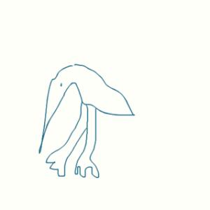 bad_bird_by_splashnose-d4aqi9n