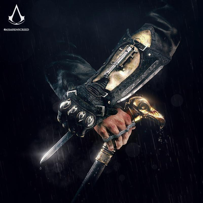 Assassins-Creed-Syndicate-Victory.jpg?fit=801%2C801&ssl=1