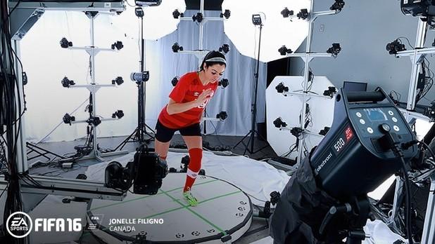 FIFA-16.jpg?fit=618%2C348&ssl=1