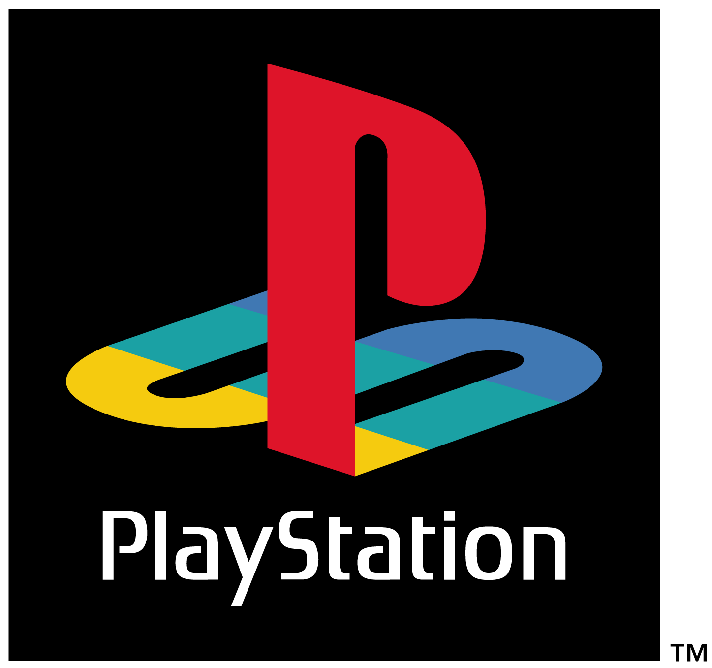 """Chris the News Knight's """"Top Ten"""" Favourite PS1 Games"""