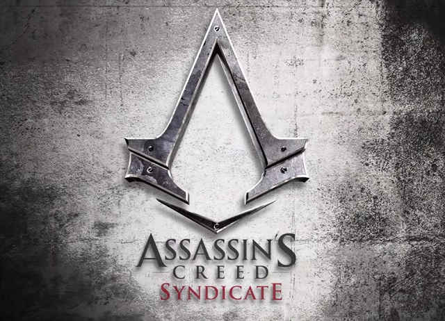 Official Xbox Magazine interviews Assassin Creed: Syndicate's Creative Director